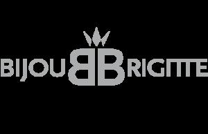 bijou-brigitte_grau_465x300