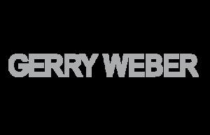 gerry-weber_grau_465x300