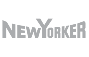 new-yorker_grau_465x300