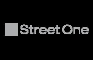 street-one_grau_465x300